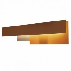 Бра Foscarini 1740052 63 Fields