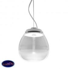 Подвесной светильник Artemide                                        <span>1819010A</span>
