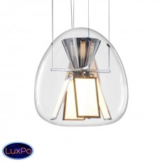 Подвесной светильник Artemide 1841010A