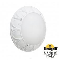 Светильник уличный настенно-потолочный Fumagalli RITA 1T3.000.000.WYE27
