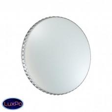 Настенно-потолочный светильник Sonex DINA 2077/EL