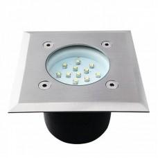 Встраиваемый в дорогу светильник KANLUX 22051 (LED14 SMD-L) GORDO