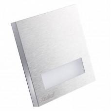 Встраиваемый в стену светильник KANLUX 23112 (LINAR LED WW) LINAR