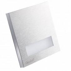 Встраиваемый в стену светильник KANLUX 23113 (LINAR LED CW) LINAR