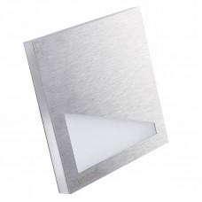 Встраиваемый в стену светильник KANLUX 23116 (ORID LED WW) ORID