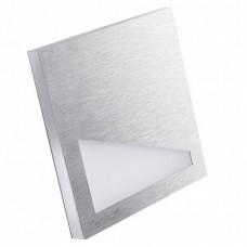 Встраиваемый в стену светильник KANLUX 23117 (ORID LED CW) ORID