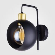 Бра TK Lighting Cyklop 2750