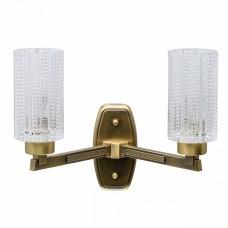 Бра MW-Light Альгеро 285021502