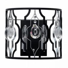 Бра MW-Light Альгеро 285022002