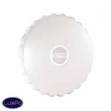 Настенно-потолочный светильник Sonex COVERA 3000/EL