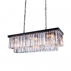 Подвесной светильник DeLight Collection 3001-D10