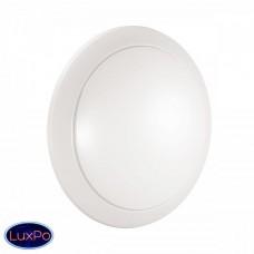 Настенно-потолочный светильник Sonex CAPI 3003/DL