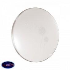 Настенно-потолочный светильник Sonex AIRITA 3005/EL