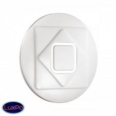 Настенно-потолочный светильник Sonex COVA 3006/EL