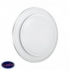 Настенно-потолочный светильник Sonex BESTA 3007/EL