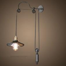 Бра Light design 30087