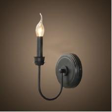 Бра Light design 30120