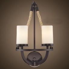Бра Light design 30177