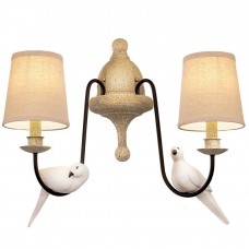 Бра Light design 30198