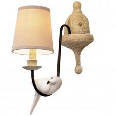 Бра Light design 30208