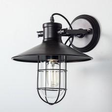 Бра Light design 30270