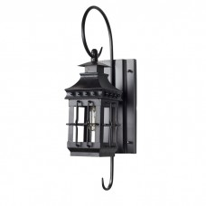 Бра Light design 30285