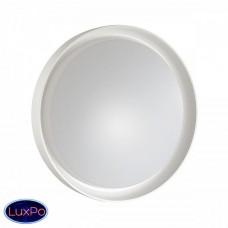 Настенно-потолочный светильник Sonex BIONIC 3030/DL