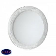 Настенно-потолочный светильник Sonex ASUNO 3031/EL