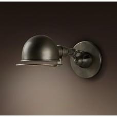 Бра Light design Atelier 30345