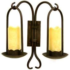 Бра Light design 30354