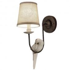 Бра Light design 30502