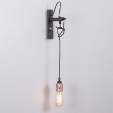 Бра Light design 30591