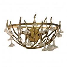 Бра Light design 30623