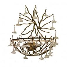 Бра Light design 30624