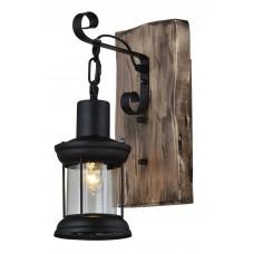 Бра Light design 30651