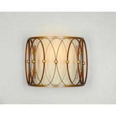 Бра Light design 30652