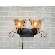 Бра Light design 30695