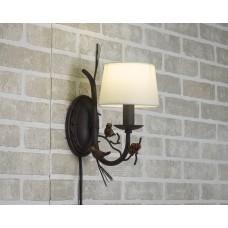 Бра Light design 30697