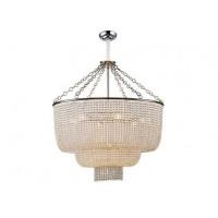 Хрустальный светильник Newport 3139/S
