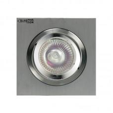 Встраиваемый светильник Schuller Luxor 32-0115