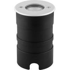 Грунтовый светодиодный светильник FERON SP4115 32031