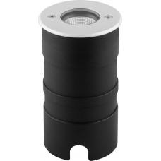 Грунтовый светодиодный светильник FERON SP4117 32036