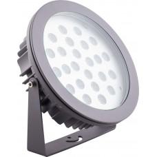 Архитектурный прожектор FERON LL-877 32044