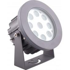 Архитектурный прожектор FERON LL-878 32045