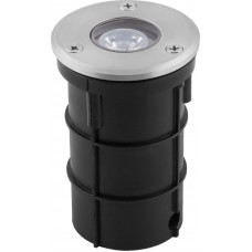 Грунтовый светодиодный светильник FERON SP4313 32066