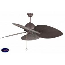 Вентилятор потолочный Faro Cuba 33352FAR