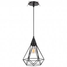 Встраиваемый подвесной светильник Novotech ZELLE 370422