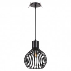 Встраиваемый подвесной светильник Novotech ZELLE 370426