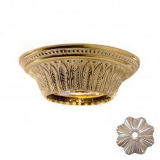 Встраиваемый светильник Martinez Y Orts                                        <span>3798/1X D-10</span>