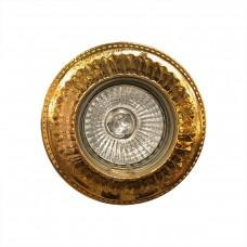 Встраиваемый светильник Martinez Y Orts                                        <span>3798/1X D-20</span>